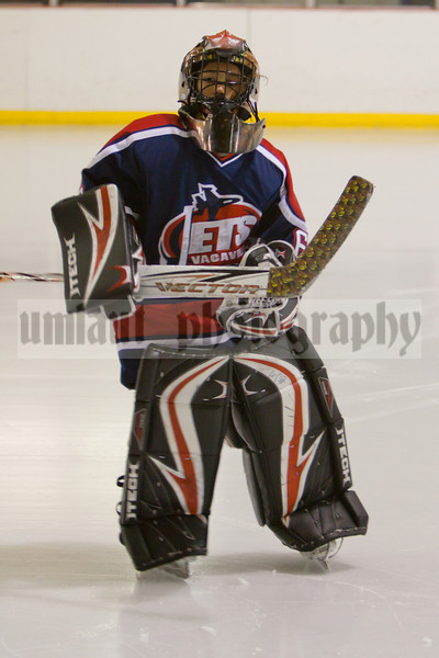 Colts PeeWee A Vs. Vacaville Jets 10/16/2011