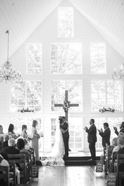 acacia and dan wedding print-533.jpg