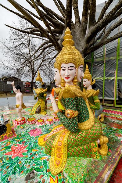 Stockton_Buddhist_Temple_17.jpg