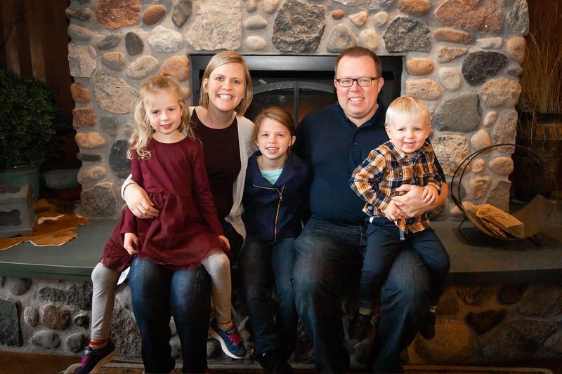 Walker Family -6.jpg