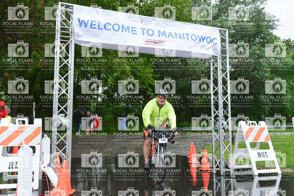 Manitowoc Assigned