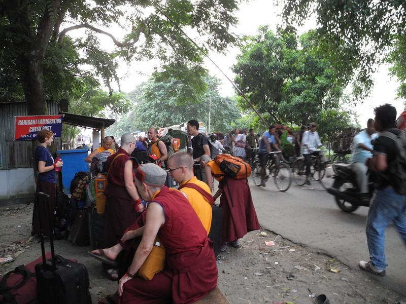 india&nepal2011 124.jpg