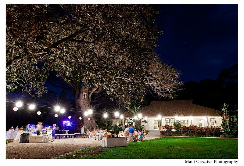 Maui_Wedding_Photographers_Olowalu_Plantation_House_555.jpg