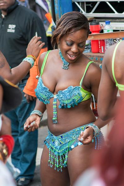 Obi Nwokedi - Notting Hill Carnival-144.jpg