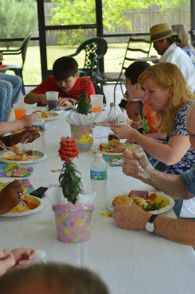 2012 Easter 062.JPG