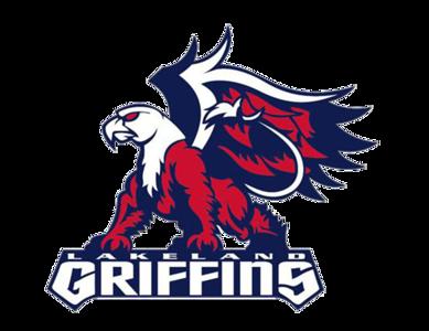 PeeWee B - Lakeland Griffins