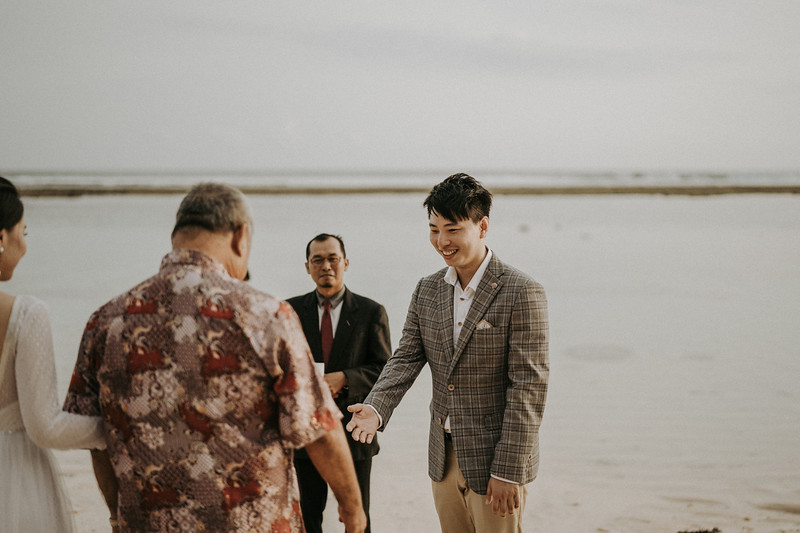 MJ&Alex Bali elopement wedding -97982.jpg