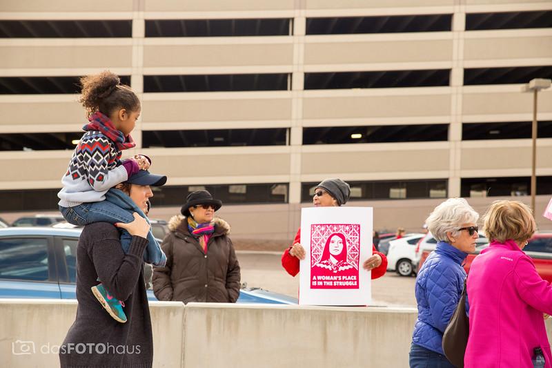 2017 Women's March_053.jpg