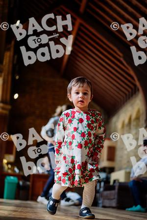 © Bach to Baby 2018_Alejandro Tamagno_Balham_2018-04-07 014.jpg