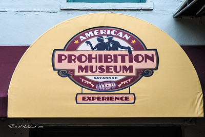 2018-12-27 Old Town Trolley and Prohibition Museum