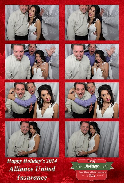 PhxPhotoBooths_Prints_086.jpg