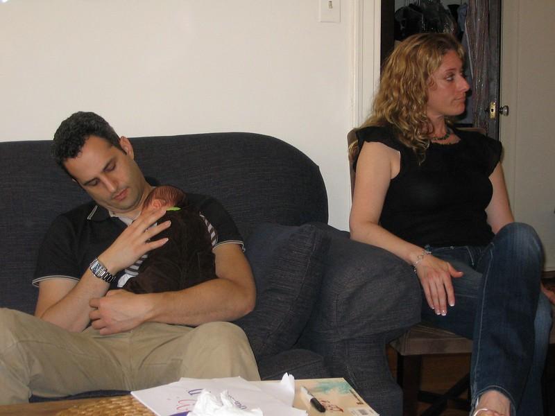Michelle and Adam's Shower 019.jpg