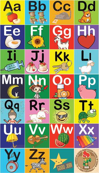 SFAMSC Alphabet.jpg