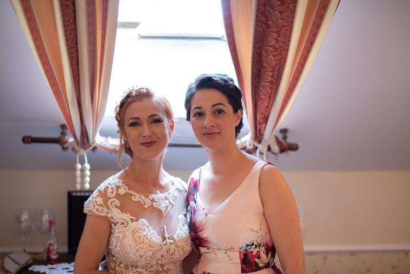 Nadina & Dani, foto nunta (516).jpg