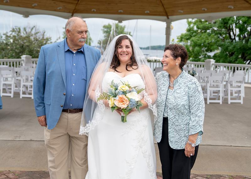 Schoeneman-Wedding-2018-315.jpg