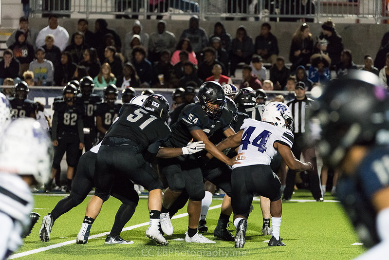 CR Var vs Hawks Playoff cc LBPhotography All Rights Reserved-1718.jpg