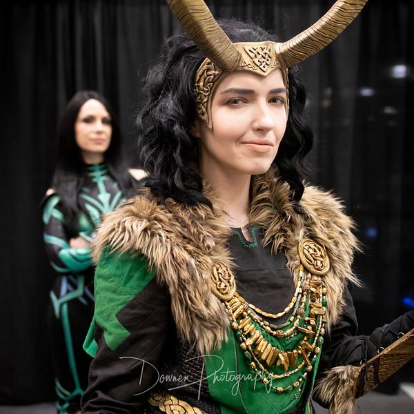 beverly-and-cowbutt-asgardians-1.jpg