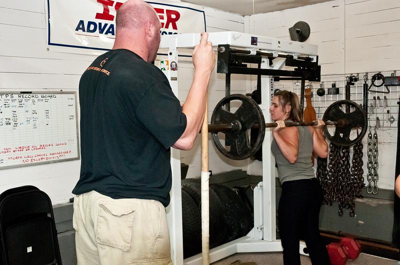 TPS Mega Training Day 2010_ERF9181.jpg