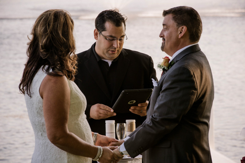 Mark & Jan Married _ (47).jpg