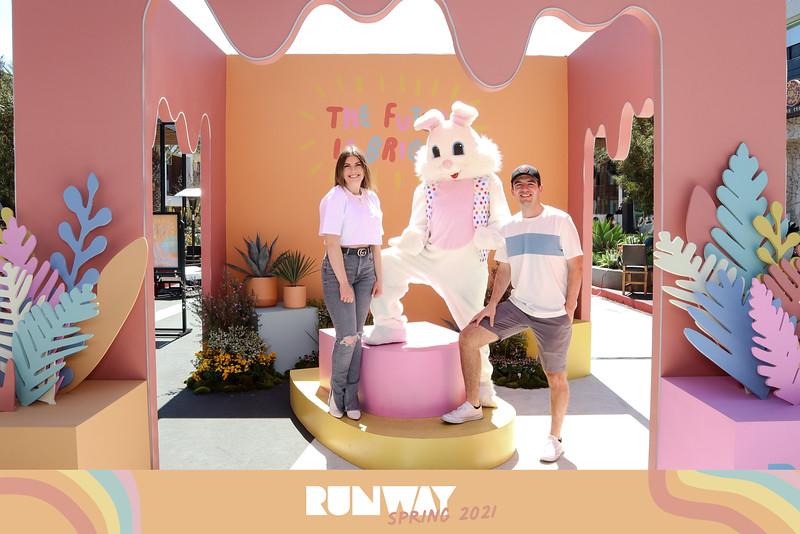 Easter-315.jpg