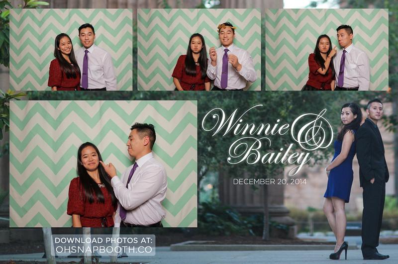 2014-12-20_ROEDER_Photobooth_WinnieBailey_Wedding_Prints_0132.jpg