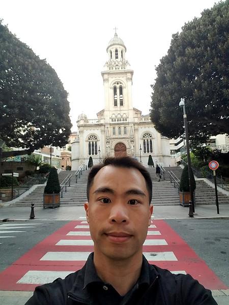 JC_monte_carlo.jpg