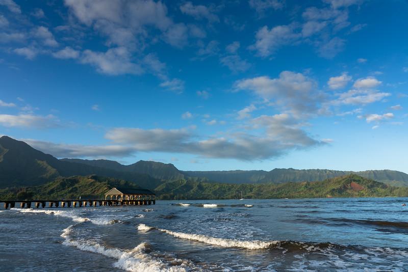 Kauai 2020-20.jpg
