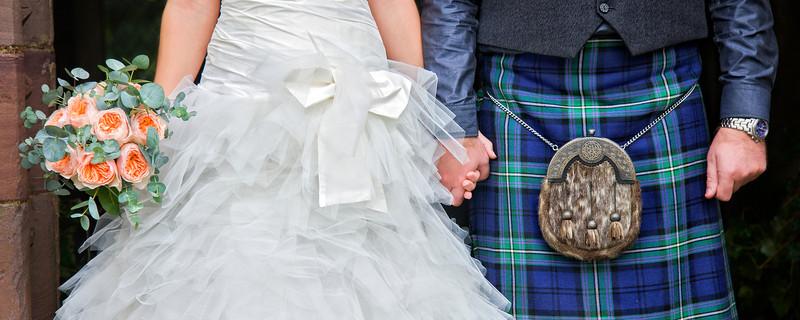 unusual_wedding_photography_parris_photography.jpg