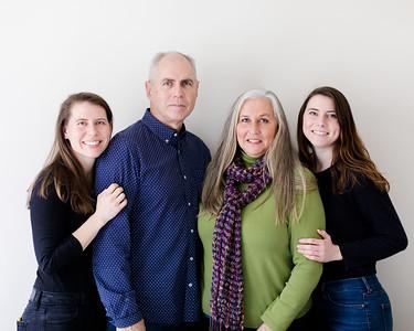 Nagy | Family