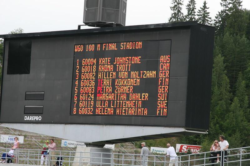 Lahti 01 (45).JPG