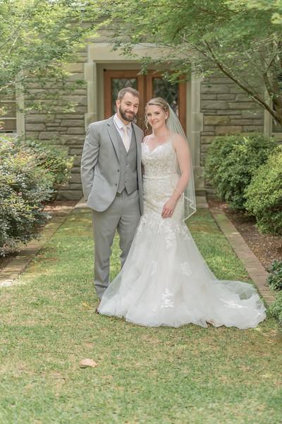 Kaitlym and Alex Smith-45.jpg