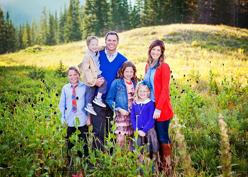 Osmond Family-140.jpg