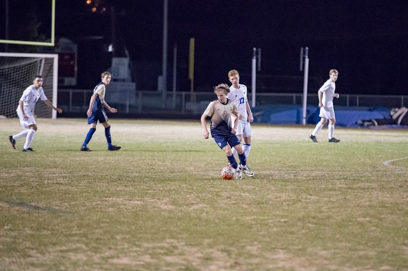 SHS Soccer vs Riverside -  0217 - 103.jpg