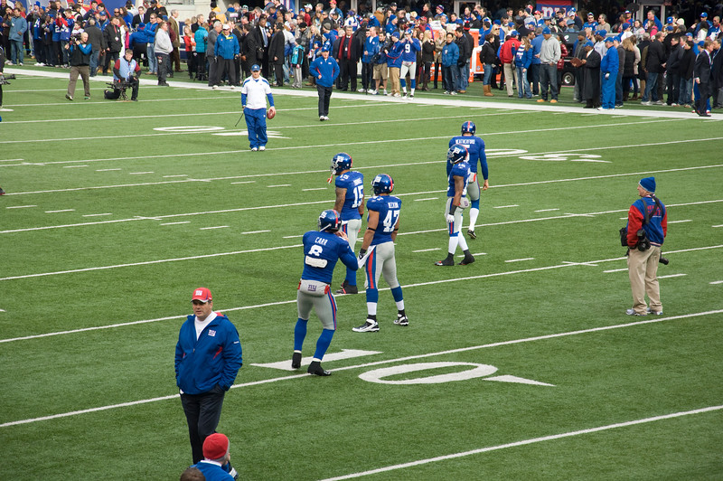 20120108-Giants-045.jpg