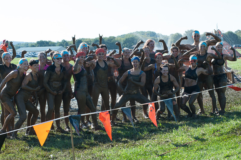 ToughMudder2017 (201 of 376).jpg