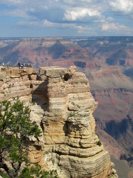 grand-canyon-19_18621531375_o.jpg