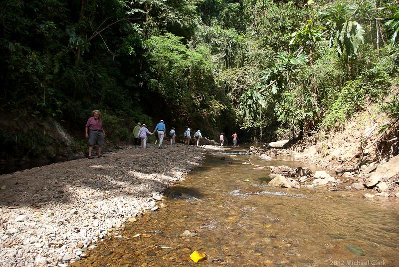 Panama 2012-139.jpg