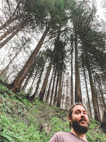 2019-04-27 Portland-52.jpg