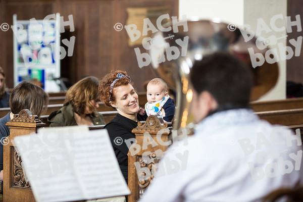 Bach to Baby 2018_HelenCooper_Twickenham-2018-03-23-18.jpg