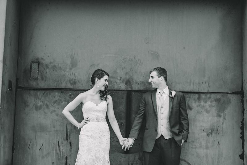 Karley + Joe Wedding-0582.jpg