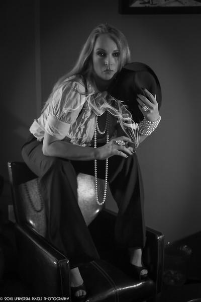 Valerie Morken-0080-2.jpg