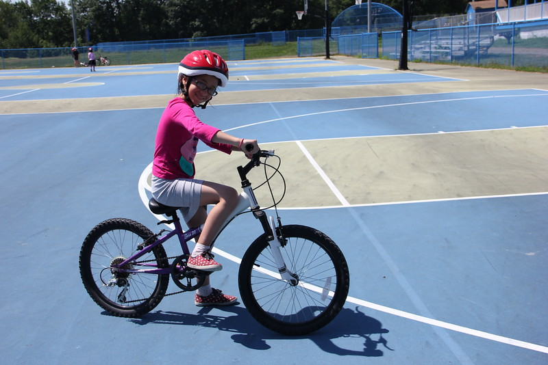 kars4kids_thezone_camp_girlsDivsion_activities_biking (6).JPG