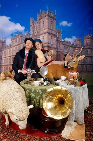 www.phototheatre.co.uk_#downton abbey - 207.jpg