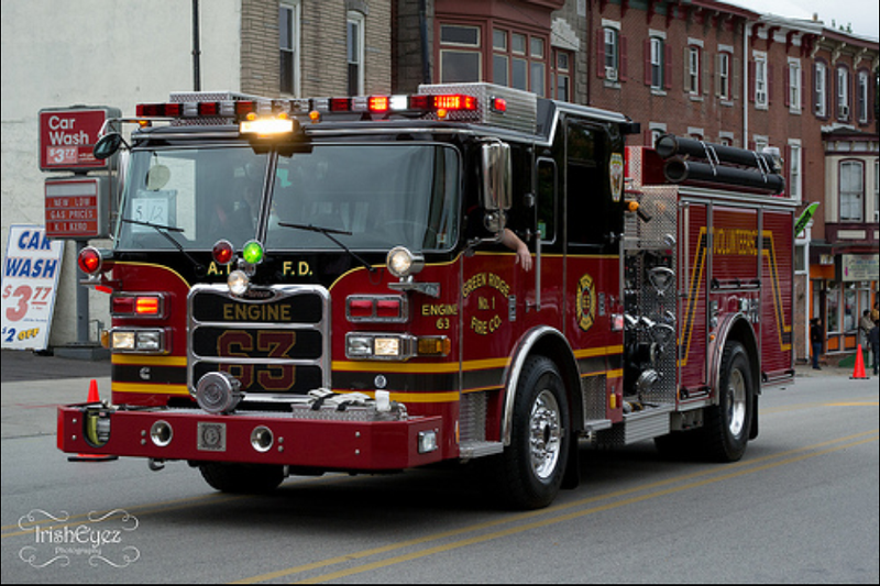 Green Ridge Fire Company  (1).PNG