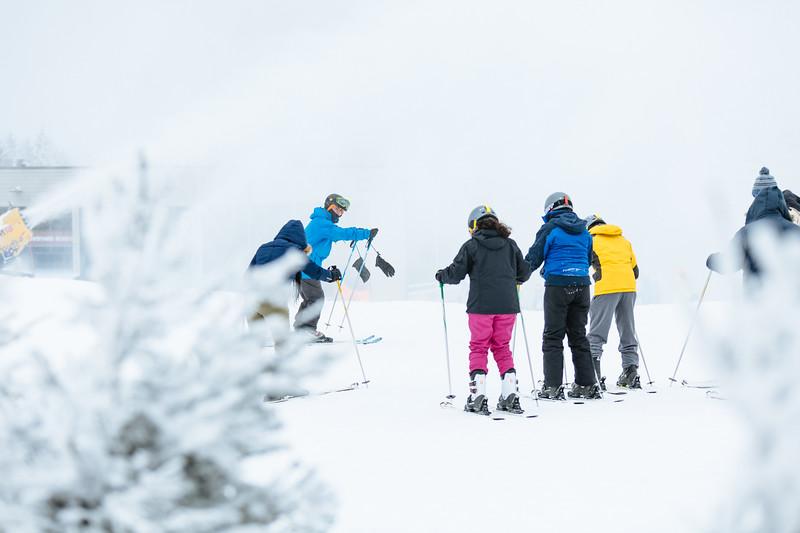 Ski School-1632.jpg