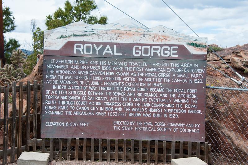 20150524_Royal_Gorge-11.jpg