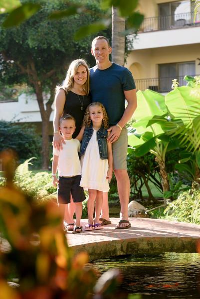 Family-LasVelas-19.jpg