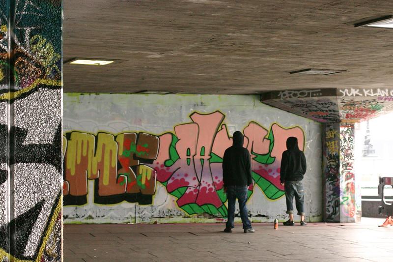 graffiti_2098865160_o.jpg