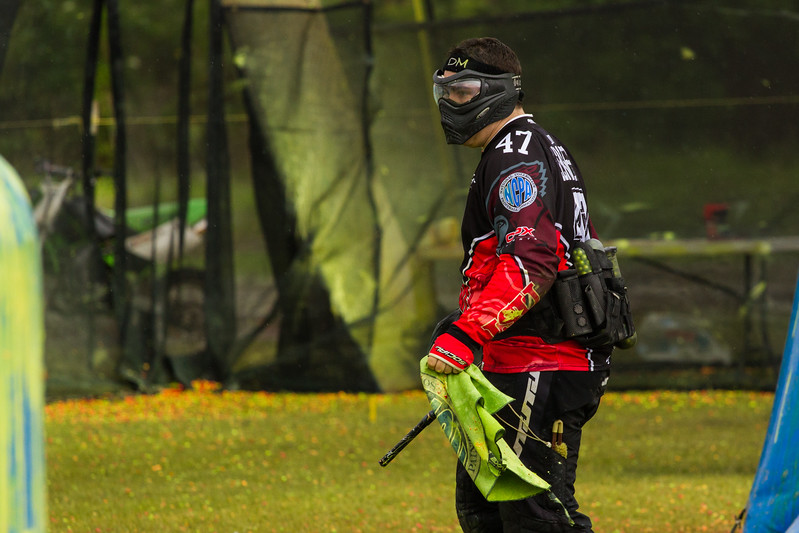 Day_2016_04_15_NCPA_Nationals_3222.jpg