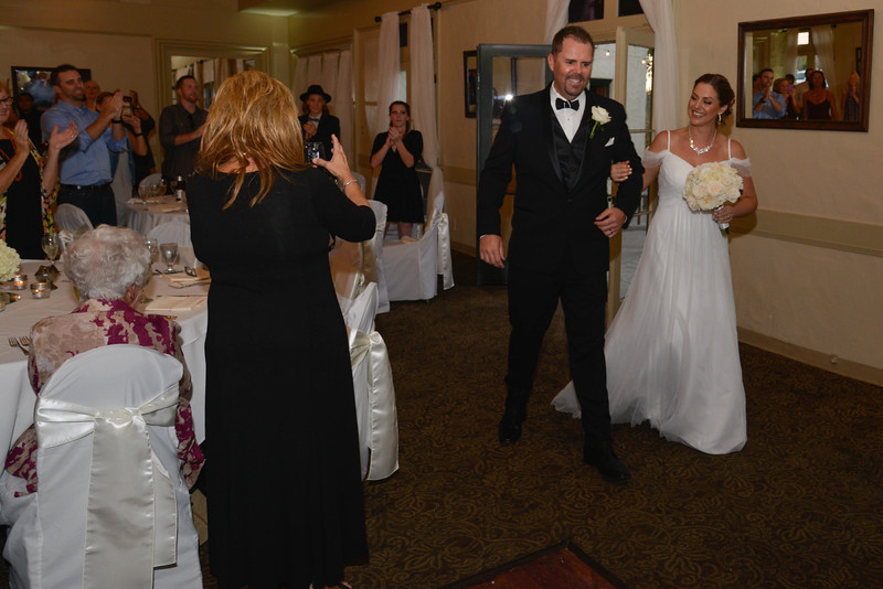 Laura_Chris_wedding-325.jpg